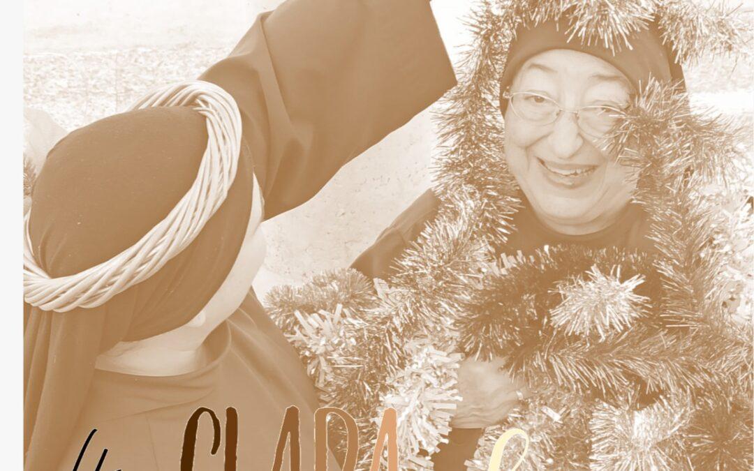 La Alegría de la Navidad
